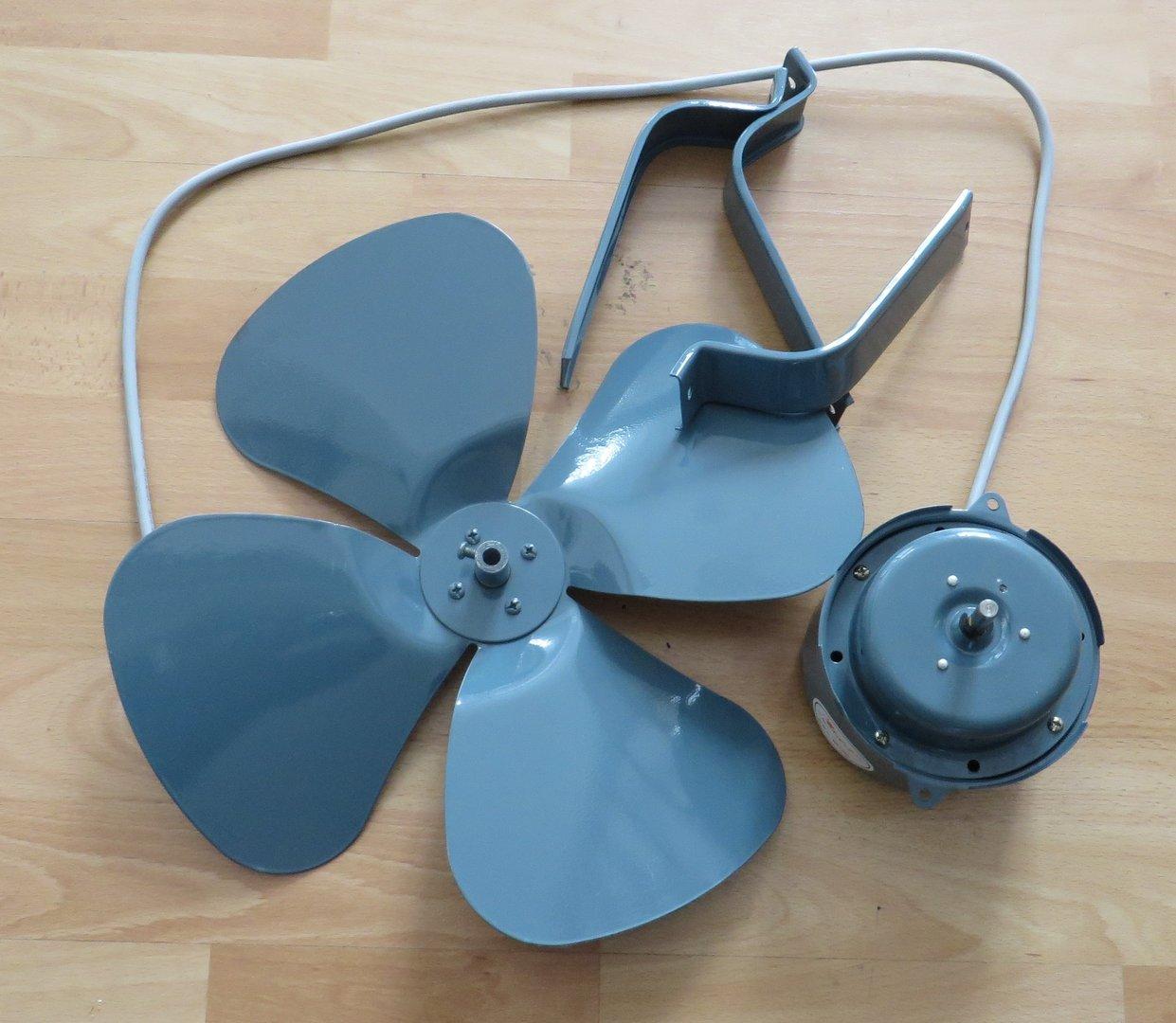 moteur de ventilateur pour machine glace italienne. Black Bedroom Furniture Sets. Home Design Ideas